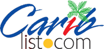 CaribList Barbados Real Estate and Property for Sale, rent and lease.